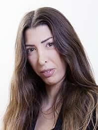 מאיה הראל – כהן