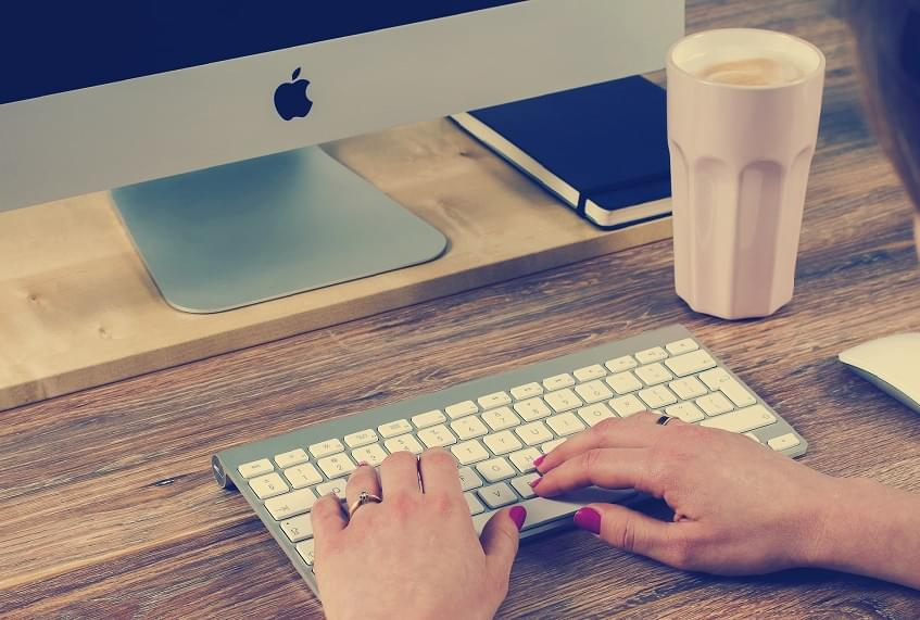 Head to head: Who's better for translating – freelancers or a translation company?