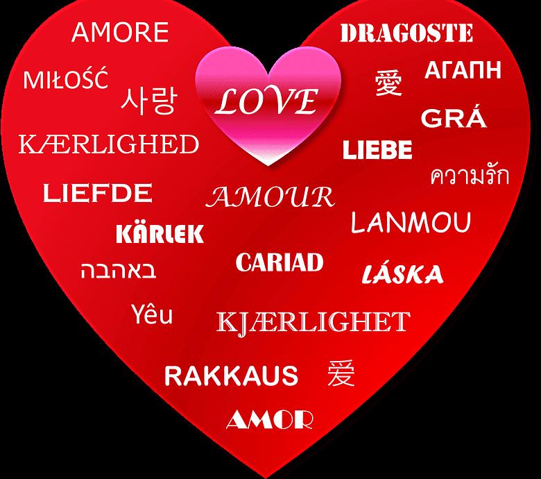 תרגום אנגלית עברית – להכניס חכמה לשפה הארגונית