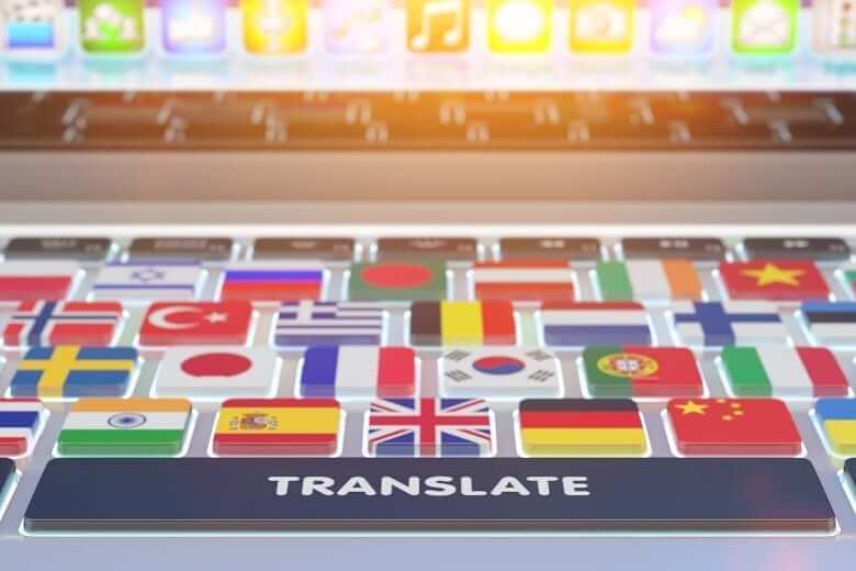 תרגום אנגלי עברי – מה ל-QA  ולעולם התוכן?