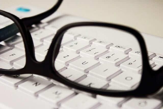 למה תרגום אתר צריך להיות בראש סדר העדיפויות שלכם