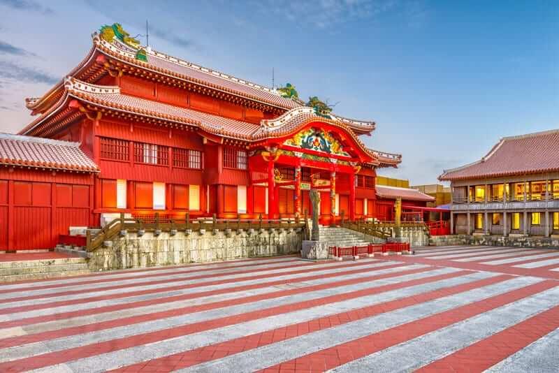 כמו יפנית אמיתית: גם מערכת התרגומים שלנו חדה, יעילה ומדויקת