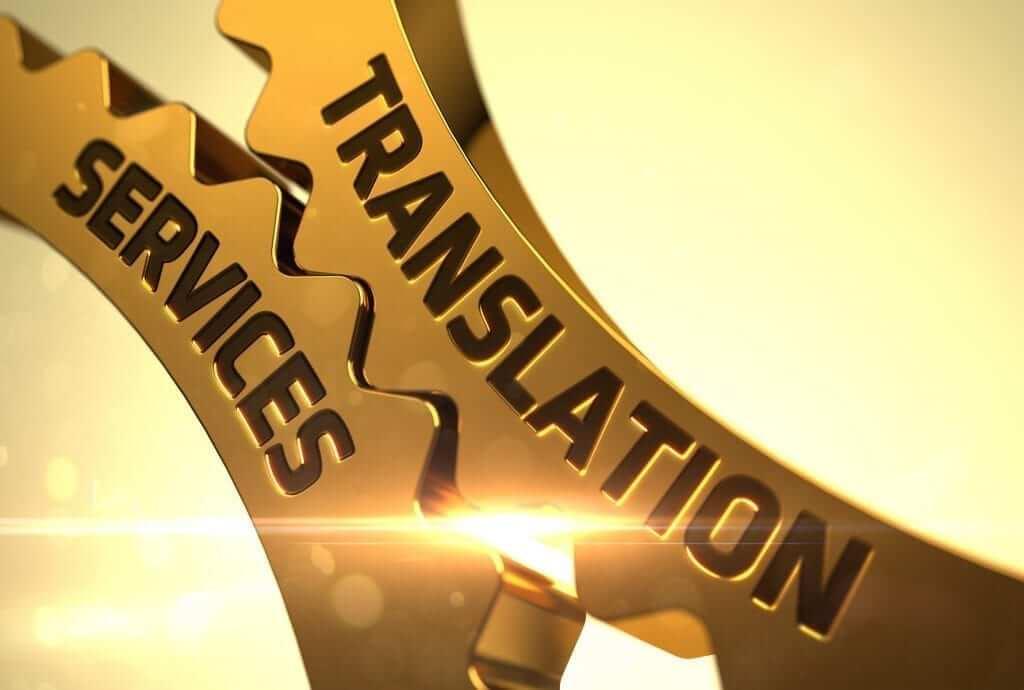תרגום טכני – מה זה וכמה זה עולה?