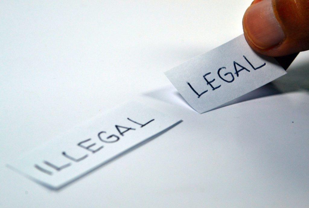 תרגום משפטי אזרחי