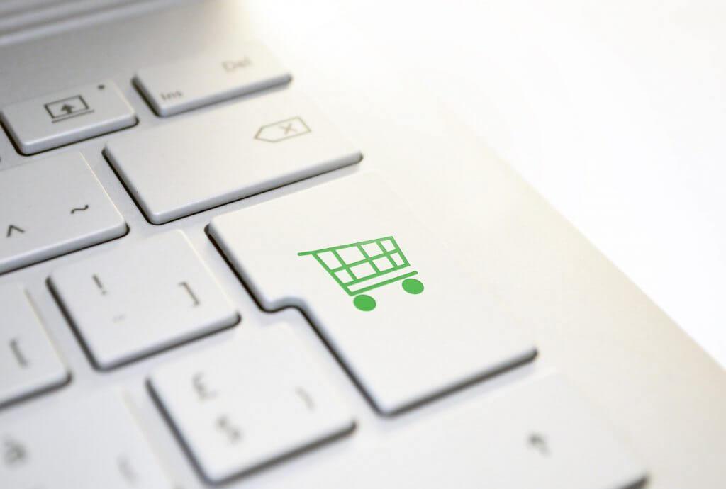 תרגום אתרי סחר e-commerce