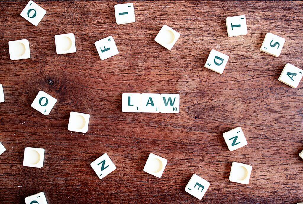 במה נבדל תרגום משפטי מסוגי תרגום אחרים?