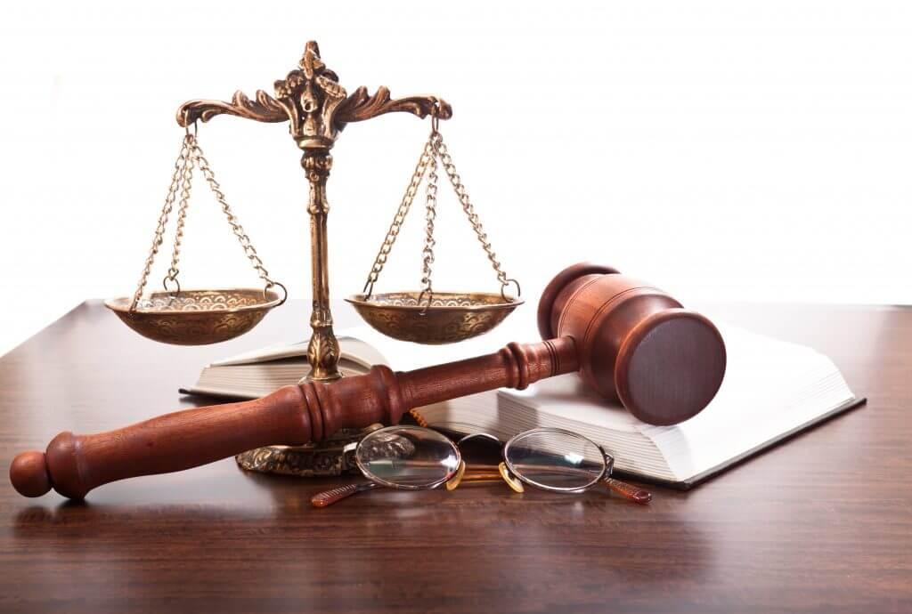 תמלול הקלטות לבית משפט – שלבים בתהליך