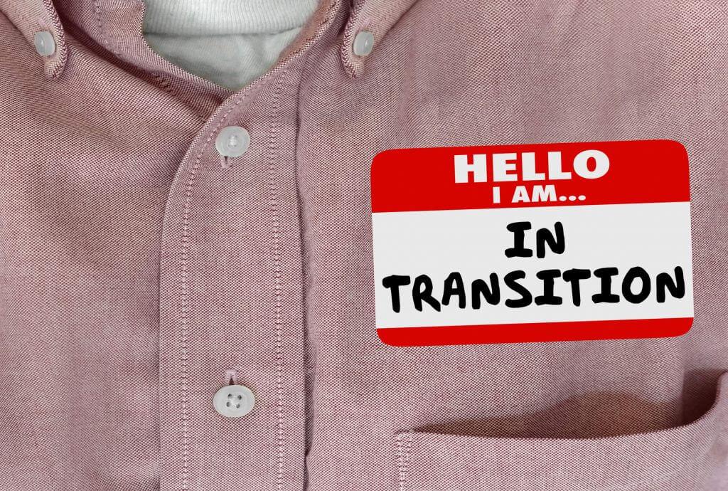 משמעות הבחירה בין מתרגמים עצמאיים למשרדי תרגום